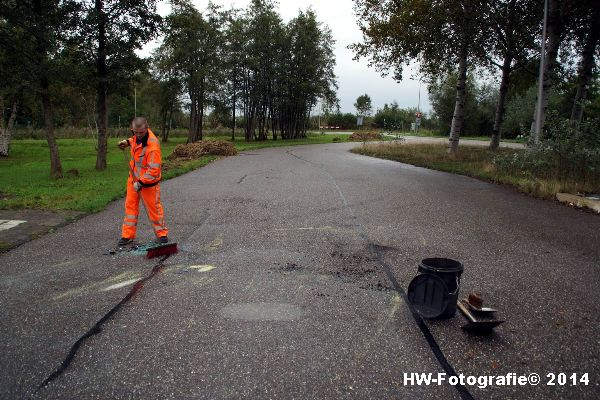 Henry-Wallinga©-Ambulance-Blauwe-Hand-15