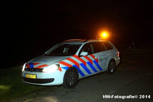 Henry-Wallinga©-Arembergergracht-Belt-Schutsloot-03