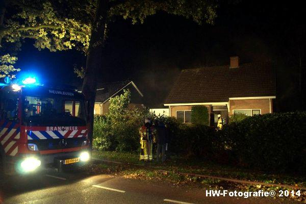 Henry-Wallinga©-Dommelerdijk-Nieuwleusen-03