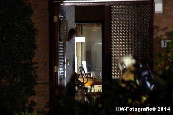 Henry-Wallinga©-Dommelerdijk-Nieuwleusen-07