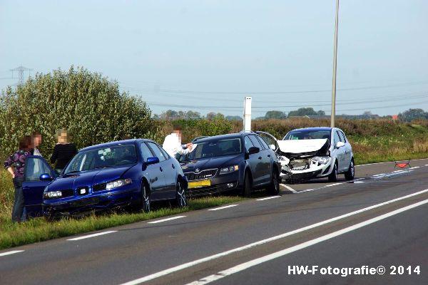 Henry-Wallinga©-Hasselterweg-Zwolle-01