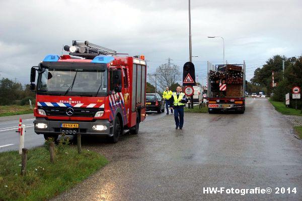 Henry-Wallinga©-Hessenweg-Zwolle-02
