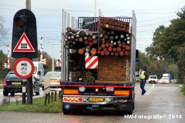 Henry-Wallinga©-Hessenweg-Zwolle-03