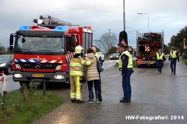 Henry-Wallinga©-Hessenweg-Zwolle-04