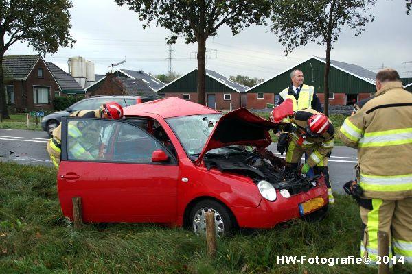 Henry-Wallinga©-Hessenweg-Zwolle-05