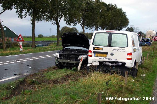 Henry-Wallinga©-Hessenweg-Zwolle-06