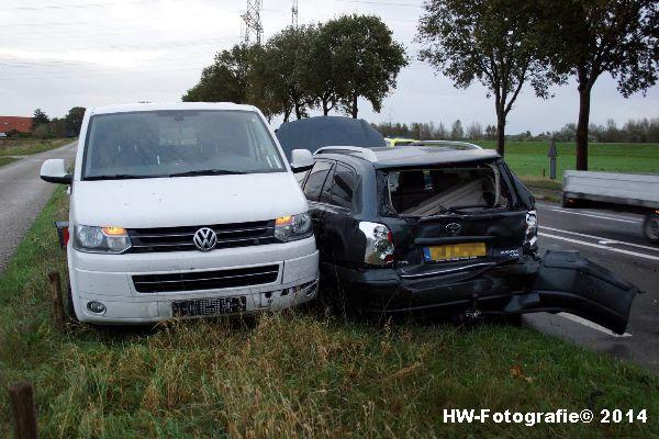 Henry-Wallinga©-Hessenweg-Zwolle-07