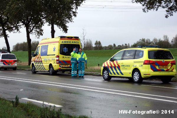 Henry-Wallinga©-Hessenweg-Zwolle-08
