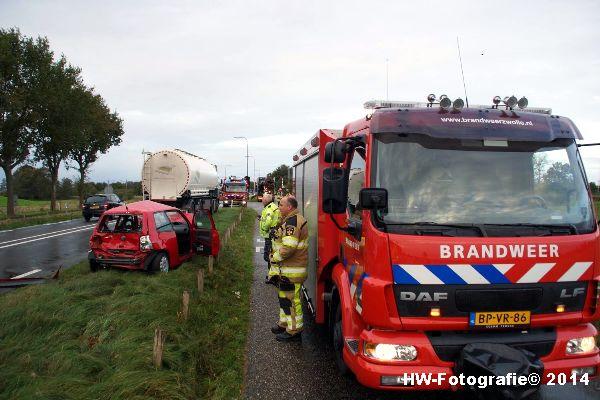 Henry-Wallinga©-Hessenweg-Zwolle-10