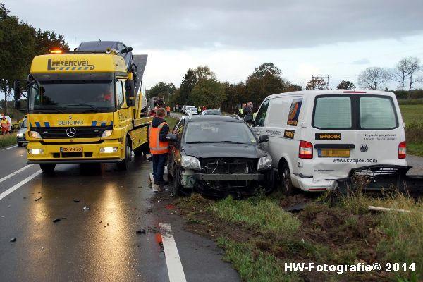 Henry-Wallinga©-Hessenweg-Zwolle-17
