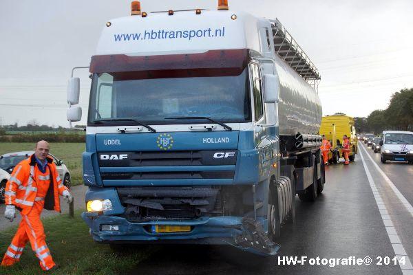 Henry-Wallinga©-Hessenweg-Zwolle-18