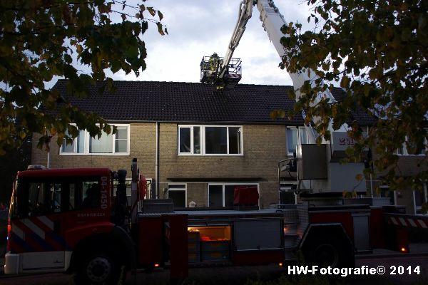 Henry-Wallinga©-Morgenster-IJsselmuiden-04