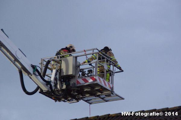 Henry-Wallinga©-Morgenster-IJsselmuiden-05