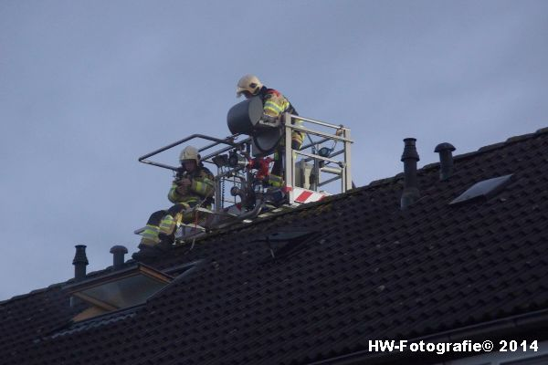 Henry-Wallinga©-Morgenster-IJsselmuiden-06