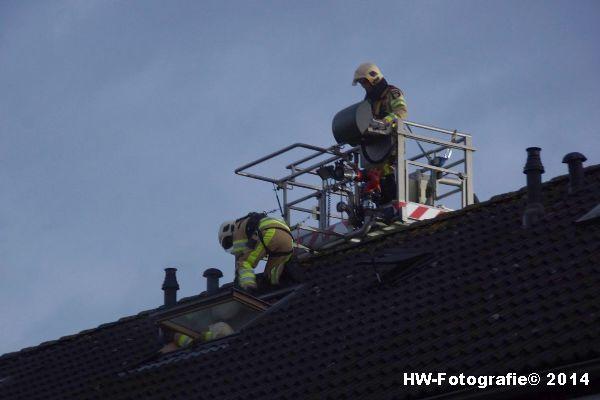 Henry-Wallinga©-Morgenster-IJsselmuiden-07