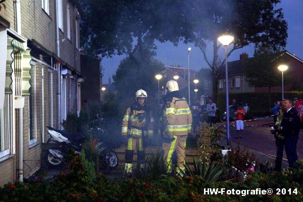 Henry-Wallinga©-Morgenster-IJsselmuiden-08