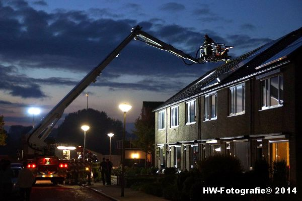 Henry-Wallinga©-Morgenster-IJsselmuiden-09
