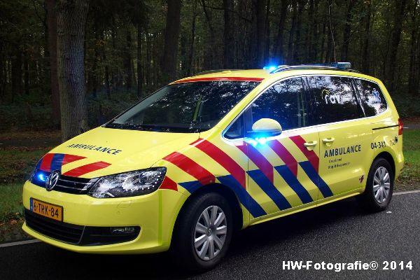 Henry-Wallinga©-Poppenallee-boom-Dalfsen-08