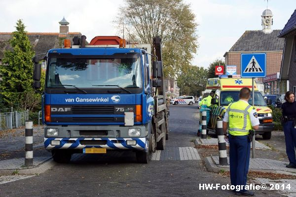Henry-Wallinga©-Veneweg-Wanneperveen-01