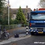 Henry-Wallinga©-Veneweg-Wanneperveen-03