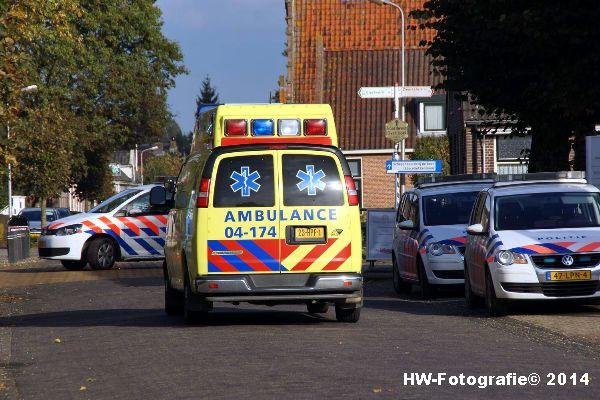 Henry-Wallinga©-Veneweg-Wanneperveen-06