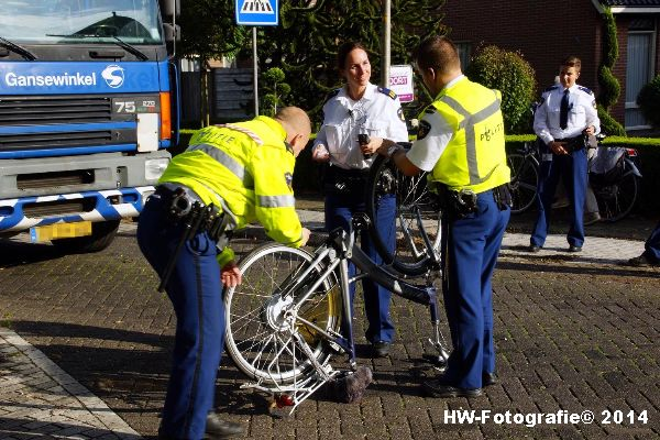 Henry-Wallinga©-Veneweg-Wanneperveen-08