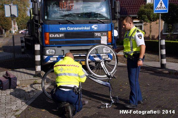 Henry-Wallinga©-Veneweg-Wanneperveen-09