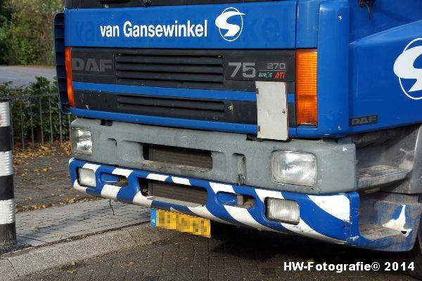Henry-Wallinga©-Veneweg-Wanneperveen-10