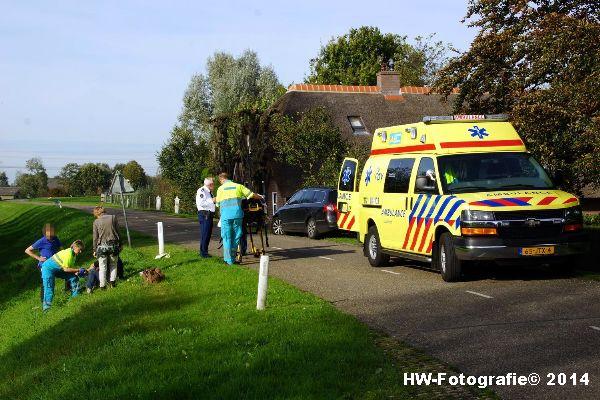 Henry-Wallinga©-Zwolsedijk-Hasselt-02