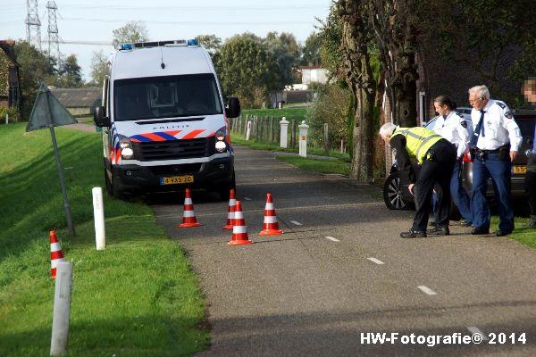 Henry-Wallinga©-Zwolsedijk-Hasselt-08