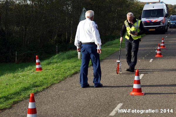 Henry-Wallinga©-Zwolsedijk-Hasselt-09