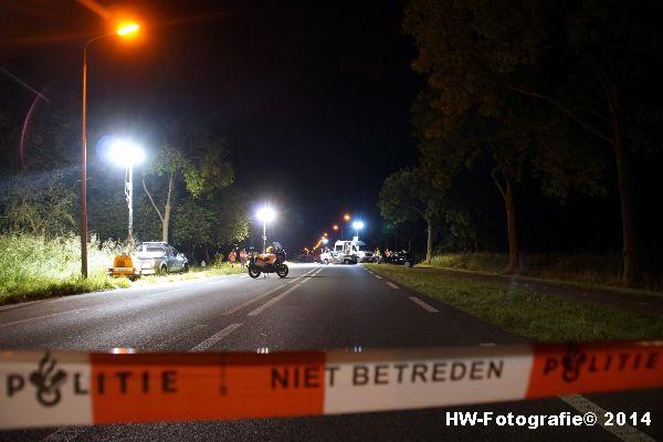 Henry-Wallinga©-Zwolseweg-sHeerenbroek-11