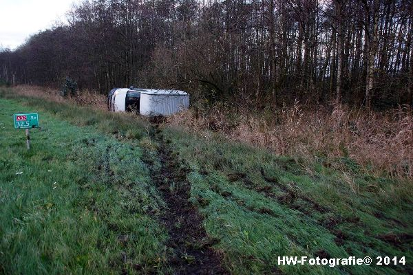 Henry-Wallinga©-A32-Klapband-Wolvega-05