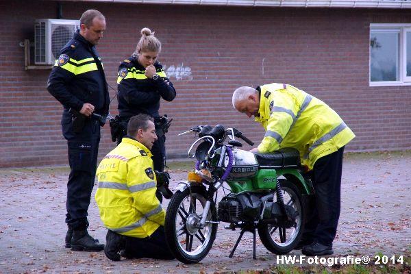 Henry-Wallinga©-Ambulancepost-Lichtmis-02