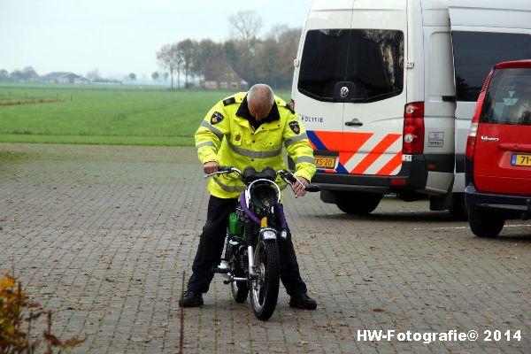 Henry-Wallinga©-Ambulancepost-Lichtmis-09