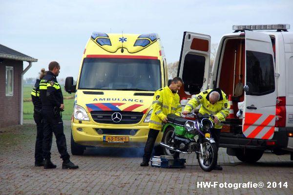 Henry-Wallinga©-Ambulancepost-Lichtmis-10