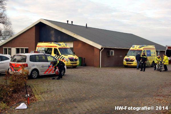 Henry-Wallinga©-Ambulancepost-Lichtmis-11