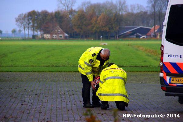 Henry-Wallinga©-Ambulancepost-Lichtmis-12