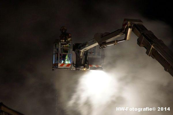 Henry-Wallinga©-Brand-Pluimveebedrijf-Dalfsen-16