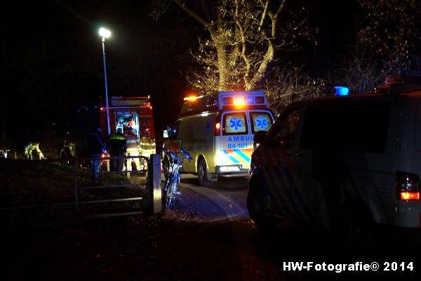 Henry-Wallinga©-Brinkhoekweg-Zwolle-01