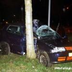 Henry-Wallinga©-Hasselterweg-Zwolle-05