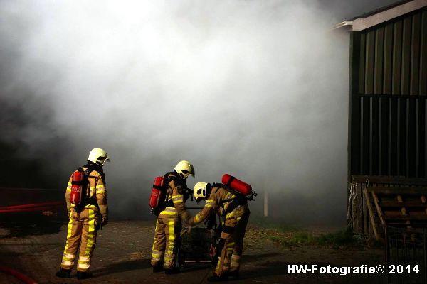 Henry-Wallinga©-Herfterlaan-Zwolle-10