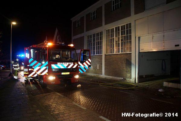 Henry-Wallinga©-Koninklijke-Buisman-Zwartsluis-01