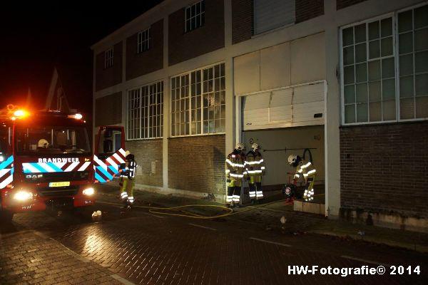 Henry-Wallinga©-Koninklijke-Buisman-Zwartsluis-03