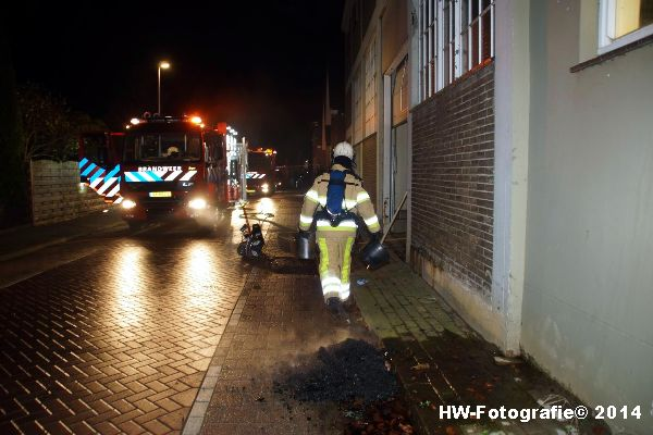 Henry-Wallinga©-Koninklijke-Buisman-Zwartsluis-04