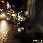 Henry-Wallinga©-Koninklijke-Buisman-Zwartsluis-05