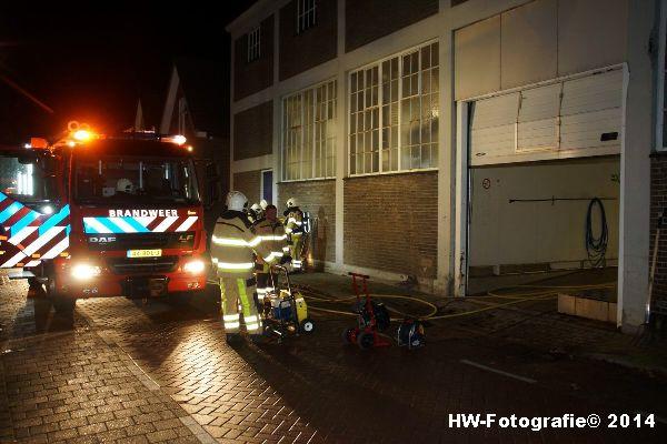 Henry-Wallinga©-Koninklijke-Buisman-Zwartsluis-08