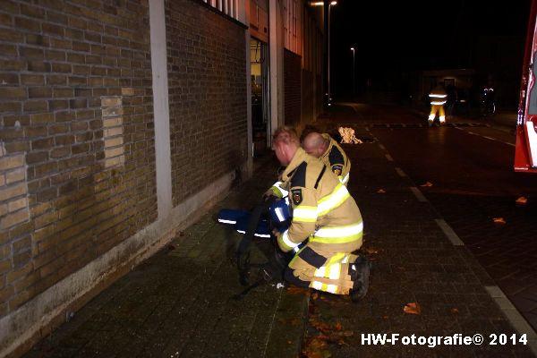 Henry-Wallinga©-Koninklijke-Buisman-Zwartsluis-09