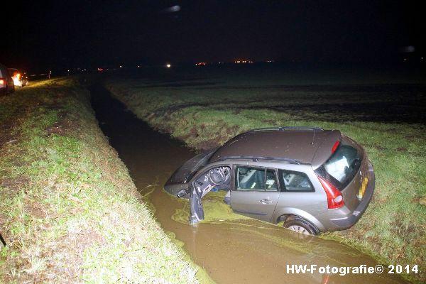 Henry-Wallinga©-NieuweWeg-Sloot-Genemuiden-03