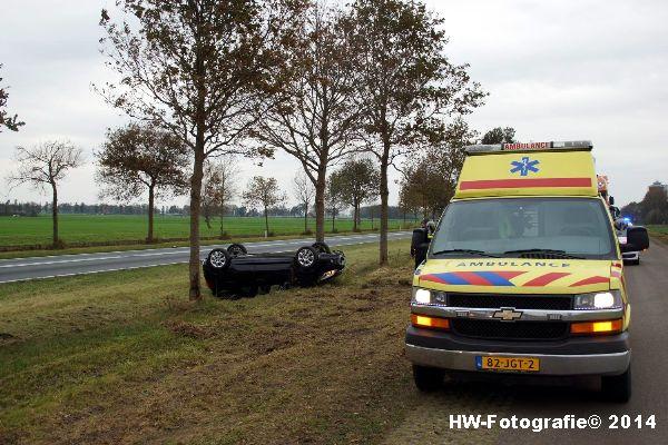 Henry-Wallinga©-Nieuwededemsvaartweg-Lichtmis-01